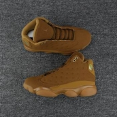 china wholesale air jordan 13 aaa shoes