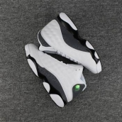 cheap air jordan 13 aaa shoes
