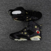 cheap air jordan 6 shoes for sale free shipping
