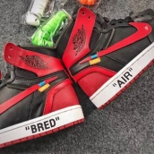 nike air jordan 1 shoes aaa buy wholesale