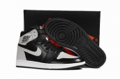 nike air jordan 1 shoes aaa free shipping for sale