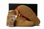 nike air jordan 1 shoes aaa wholesale from china online