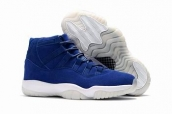 nike air jordan 11 aaa shoes buy wholesale