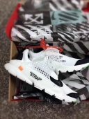 off-white Nike Air Presto shoes free shipping for sale