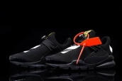 off-white Nike Air Presto shoes cheap for sale