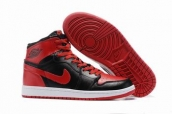 air jordan 1 shoes aaa aaa buy wholesale