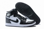 air jordan 1 shoes aaa aaa for sale cheap china