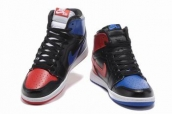 air jordan 1 shoes aaa aaa free shipping for sale