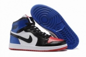 air jordan 1 shoes aaa aaa cheap for sale