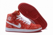 air jordan 1 shoes aaa aaa wholesale online