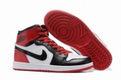 air jordan 1 shoes aaa aaa wholesale from china online