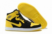 air jordan 1 shoes aaa aaa cheap from china