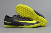 Nike Football Shoes free shipping for sale