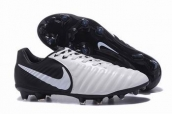 Nike Football Shoes buy wholesale