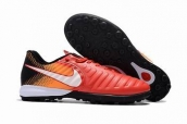 Nike Football Shoes cheap for sale