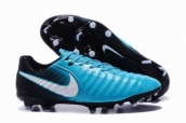 Nike Football Shoes wholesale online