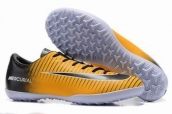Nike Football Shoes cheap from china