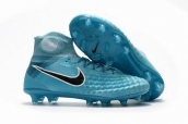 cheap Nike Football High Top shoes