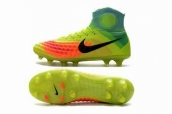 wholesale Nike Football High Top shoes