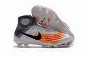 buy wholesale Nike Football High Top shoes