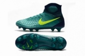 china cheap Nike Football High Top shoes