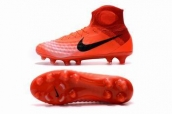 cheap wholesale Nike Football High Top shoes