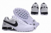 wholesale cheap online nike shox aaa discount