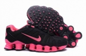 china cheap nike shox aaa women