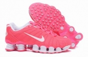 cheap nike shox aaa women
