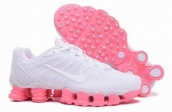 cheap wholesale nike shox aaa women