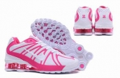 wholesale cheap online nike shox aaa women