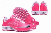 buy wholesale nike shox aaa women