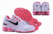 wholesale nike shox aaa women
