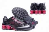 free shipping wholesale nike shox aaa women