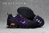 china wholesale nike shox aaa women
