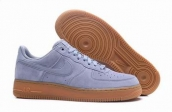 cheap wholesale nike Air Force One SHOES