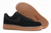 wholesale nike Air Force One SHOES