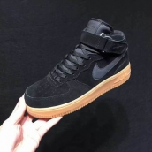 cheap wholesale nike Air Force One high top shoes