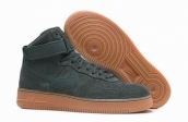 china wholesale nike Air Force One high top shoes