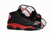 buy wholesale air jordans 13 shoes men