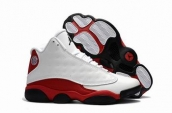 china cheap air jordans 13 shoes men