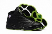 wholesale cheap online air jordans 13 shoes men