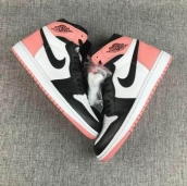 china cheap nike air jordan 1 shoes men
