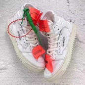 nike dunk sb shoes off-white buy wholesale
