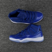 cheap nike air jordan 11 shoes women for sale