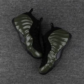 Nike Foamposite One Shoes wholesale from china online