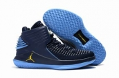 buy wholesale nike air jordan 32 shoes