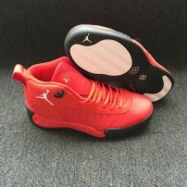 wholesale cheap online nike air jordan 12.5 shoes