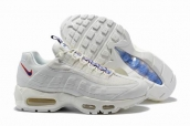 cheap nike air max 95 shoes discount