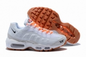 buy wholesale nike air max 95 shoes discount